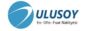ULUSOY –  işyeri nakliyesi ofis taşıma