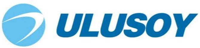 Ulusoy ®  | Gebze Evden Eve Nakliyat
